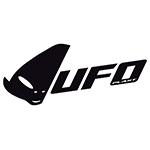 UFOPLAST